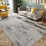 Teppich Wohnzimmer,Teppich Kurzflor,Wohnzimmer Teppich,LäUfer,Schlafzimmer,Carpet,TeppichläUfer,LäUfer Flur,Wohnzimmerteppich