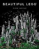 Beautiful LEGO (Beautiful LEGO Series) (English Edition)