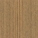 Pullex Silverwood 750ml Altgrau Vergrauungslasur Effektlasur Holzschutz
