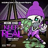 Keep it real [Explicit]