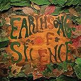 Earthsong of Silence [Vinyl LP]