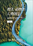 Men, Women & Money DVD: A Couples' Guide to Navigating Money Better, Together