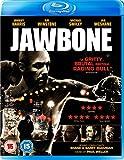Jawbone (BD) [Blu-ray] [2017] UK-Import, Sprache-Englisch