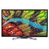 MEDION P13203 80 cm (31,5 Zoll) Full HD Fernseher (Smart-TV, HD Triple Tuner, DVB-T2 HD, Netflix, Prime Video, WLAN, DTS Sound, PVR, Bluetooth)