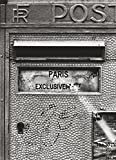 Walter Vogel: Paris Ex