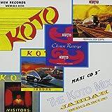 The Koto-Mix