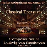 Sonata No. 30 in E-Flat, Op. 109: I. Vivace ma non troppo - Adagio espreso - Tempo I