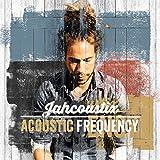 World Citizen (Acoustic)