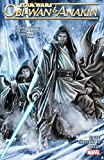 Star Wars: Obi-Wan & Anakin: Obi-Wan and Anakin (Obi-Wan & Anakin (2016)) (English Edition)