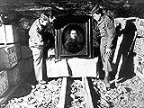 Monuments Men - Die wahre Geschichte