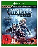 Vikings - Wolves of Midgard [Xbox One]
