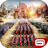 March of Empires: War of L