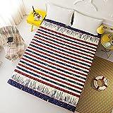 YDyun Matratzen-Bett-Schoner mit Spannumrandung   EIN einzelnes Stück Schutzmatratzenbezug, waschbar und atmungsaktiv