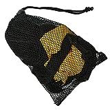 Tgoon Schwimmgürtel, hergestellt aus Wasserhähnen & Neopren & Pu Schwimmstil Fitness Leicht zu trainierende Schwimmgurte für Erwachsene und Kinder