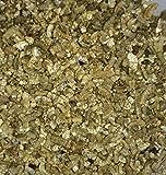 Vermiculit für Terraristik und Pflanzenzucht 3 mm in 40 Liter Gebinde Brutsub