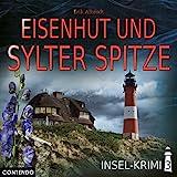 Insel-Krimi 03-Eisenhut und Sylter Sp