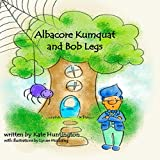 Albacore Kumquat (English Edition)