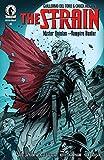 The Strain: Mr Quinlan--Vampire Hunter #4 (English Edition)