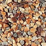 Terralith Steinteppich Farb