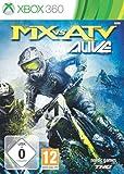 MX vs. ATV - Alive - [Xbox 360]