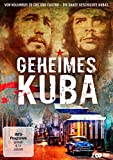 Geheimes Kuba [2 DVDs]