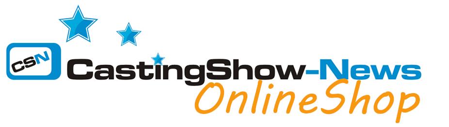 CSN-Online-Shop